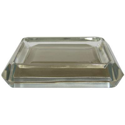 Croscill Classics® Barron Soap Dish
