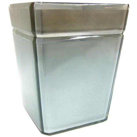 Croscill Classics® Barron Wastebasket