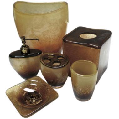 jcpenney.com | Croscill Classics® Aquarius Bath Collection