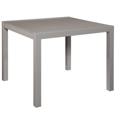 Layton Outdoor Dining Table