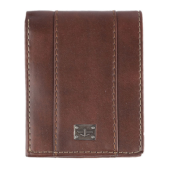 Dockers® Traveler Wallet