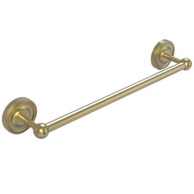 Allied Brass Prestige Regal Collection 36 Inch Towel Bar