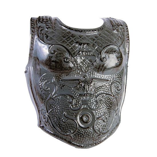 Buyseasons Roman Armor Chest Plate