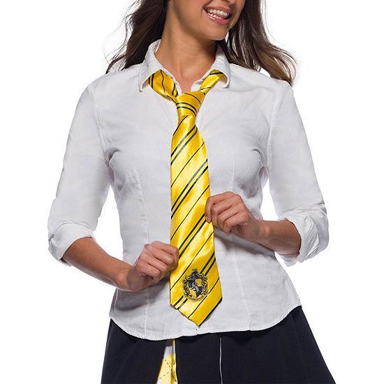 Harry Potter Harry Potter Dress Up Accessory