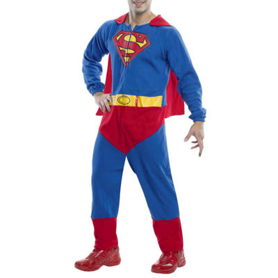 Buyseasons Superman Dress Up Costume