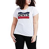 da0ea78b4575e Levi's for Women, Womens Levi Jeans