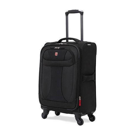 Wenger Lightweight 20 inch Luggage