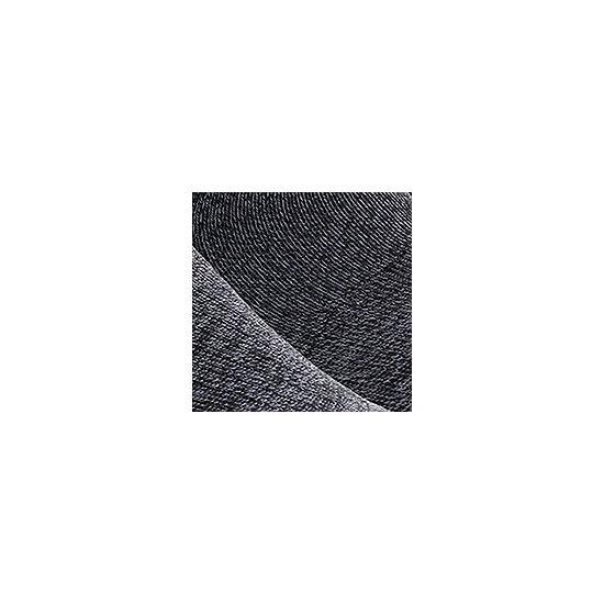 adidas Climalite 3 Pair Quarter Socks-Mens