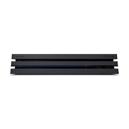 Sony PlayStation 4 1TB Pro Console