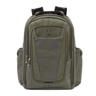 Travelpro Maxlite 5 Laptop Backpack