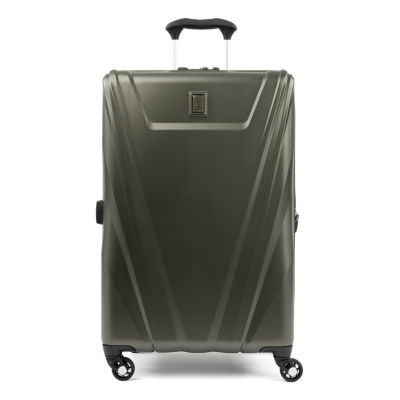 TravelPro Maxlite 5 25 Inch Hardside Lightweight Luggage