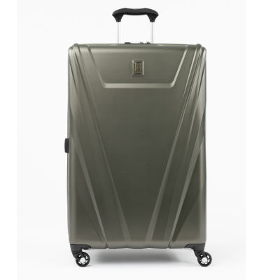 TravePro Maxlite 5 29 Inch Hardside Lightweight Luggage