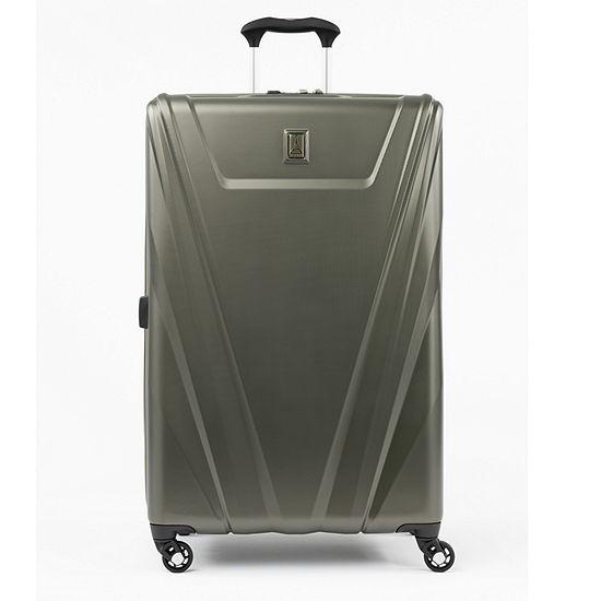 TravePro Maxlite 5 29 Inch Hardside Lightweight Luggage