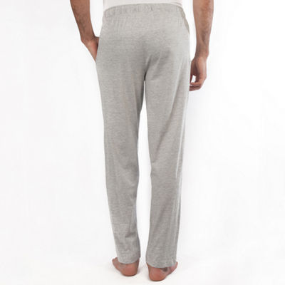 Residence Jersey Pajama Pants Big and Tall