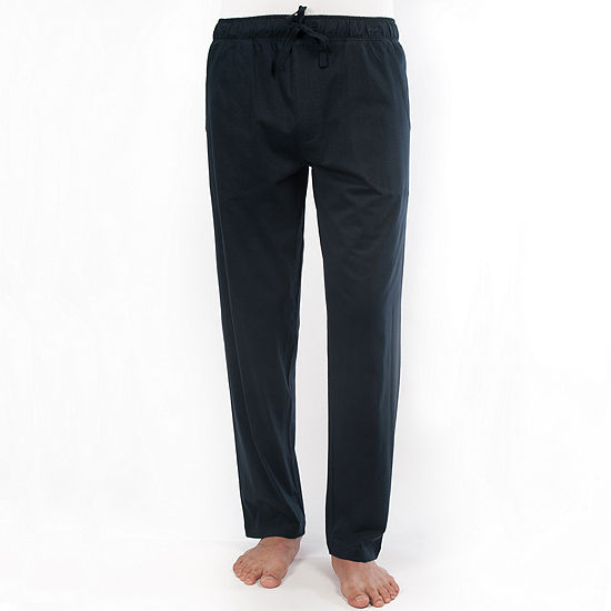 Residence Knit Pajama Pants - Big and Tall