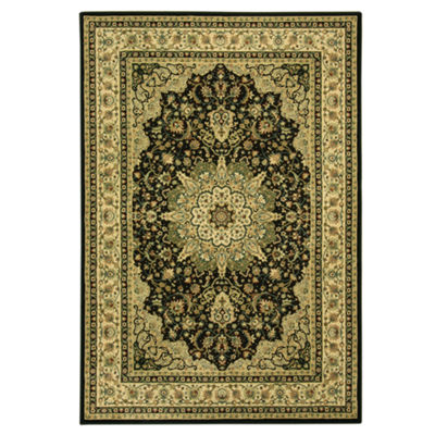Bacova Guild Marie Rectangular Rugs