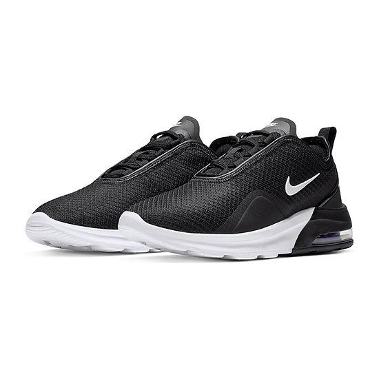 Nike Air Max Motion 2 Womens Running Shoes