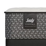 Sealy® Joyous Firm - Mattress Only