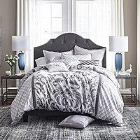 comforters & bedding sets under $100