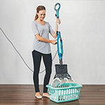 Shark® Genius™ Steam Pocket® Mop System   S6002