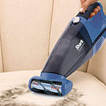 Shark® SV75Z Cordless Pet Perfect Handheld Vacuum