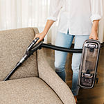 Shark® AZ1002 APEX® DuoClean® with Zero-M® Powered Lift-Away Upright Vacuum