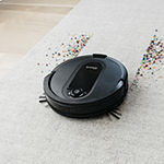 Shark IQ Robot™ Vacuum RV1001AE with Self-Empty Base, Wi-Fi, Alexa Enabled, & Home Mapping