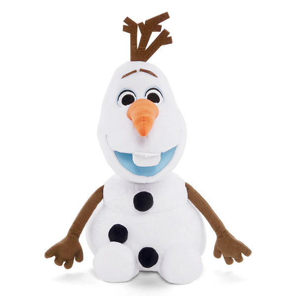 Disney Collection Collection Frozen Olaf Medium Plush