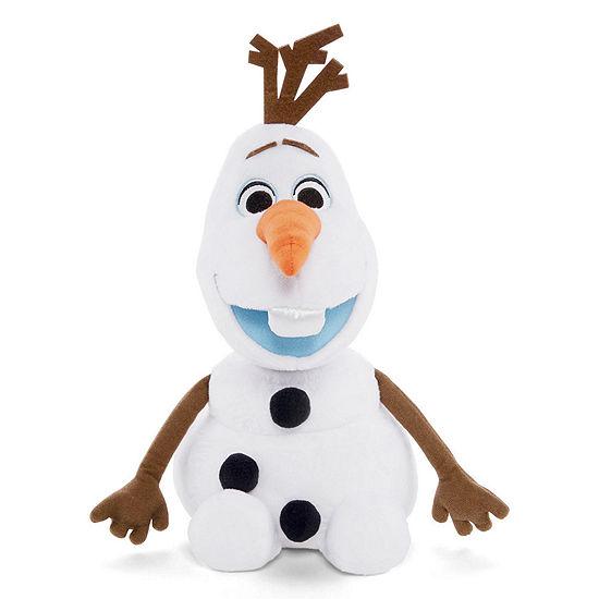 Disney Collection Frozen Olaf Medium Plush