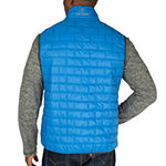 Free Country Breakthrough Puffer Vest