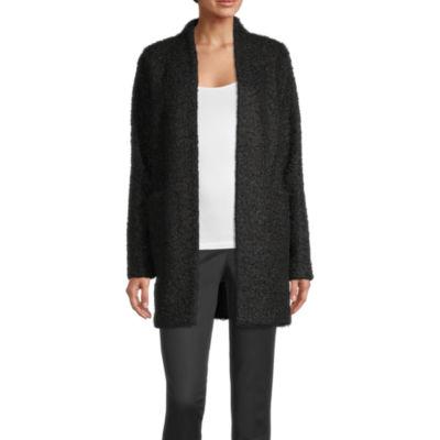 Worthington Lightweight Overcoat