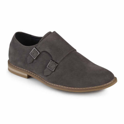 Vance Co Isaac Mens Loafers