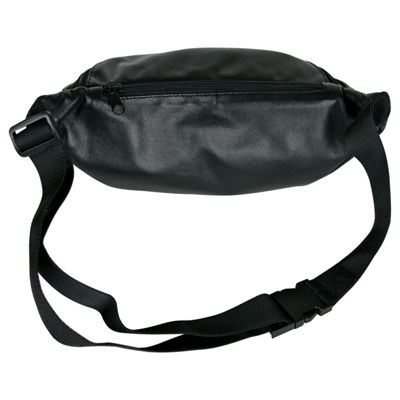 Buxton Zipper Bike Bag