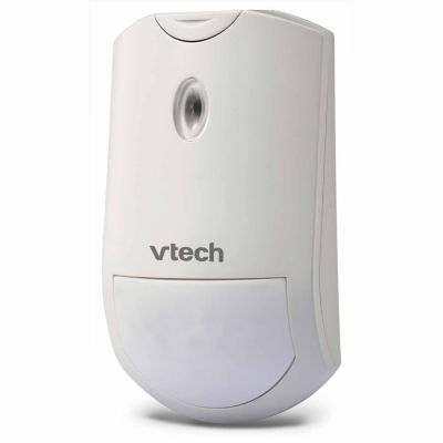 VTech VC7003 Motion Sensor - Compatible with DM271 and VC7151 Series Products