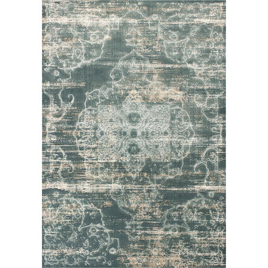 Traditions Rectangular Rug