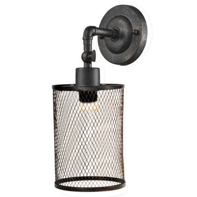 Dale Tiffany™ LED Ritchie Wall Sconce