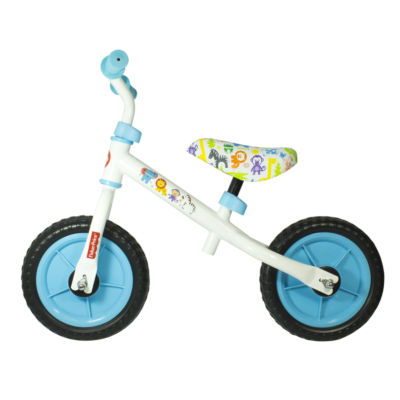 Fisher-Price Balance Bike