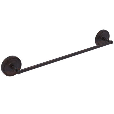 Allied Brass Regal Collection 18 Inch Towel Bar