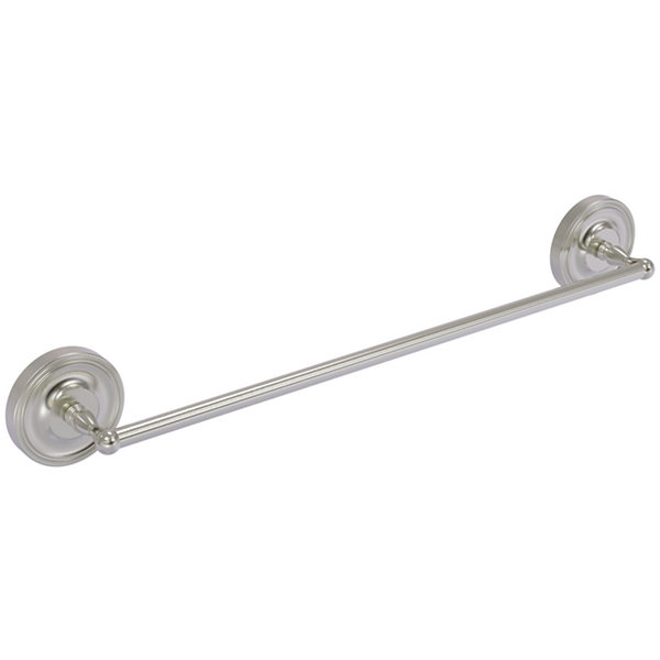 Allied Brass Regal Collection 24 Inch Towel Bar