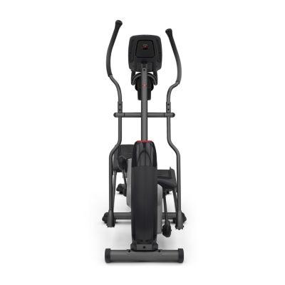 Schwinn 430 Elliptical Machine