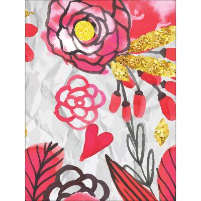Blossoms Journal