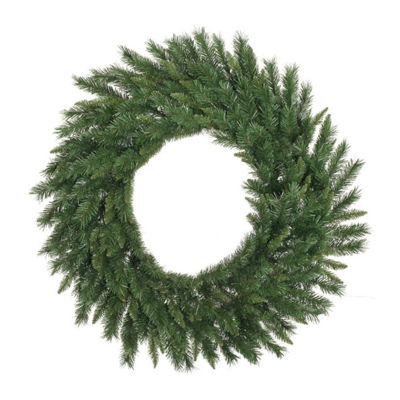 "30"" Imperial Pine Artificial Christmas Wreaths - Unlit"""