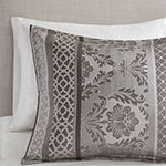 Madison Park Venetian 7-pc. Comforter Set