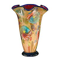 Home Decor For The Home Department Vases Jcpenney