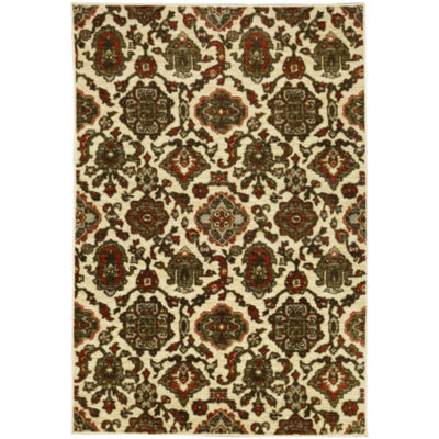 Mohawk Home New Wave Valorous Printed Rectangular Rugs