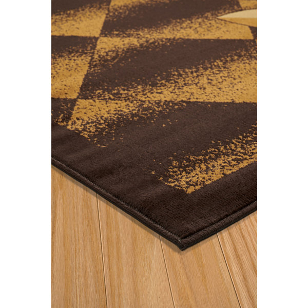 United Weavers Affinity Collection Metairie Rectangular Rug