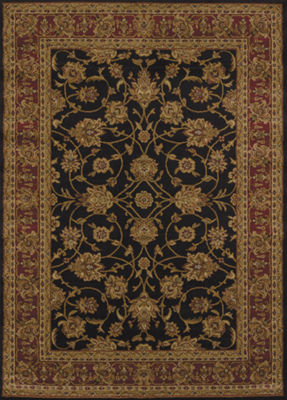United Weavers Affinity Collection Reza Rectangular Rug