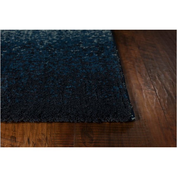 Kas Elements Rectangular Rug