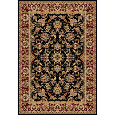 Concord Global Trading Williams Collection Collection Ararat Area Rug