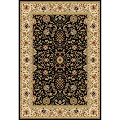 Concord Global Trading Williams Collection Collection Istanbul Area Rug